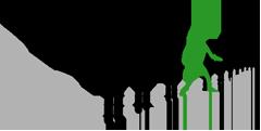 CGH_LogoForPc