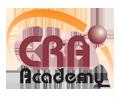CRAcademy_logo