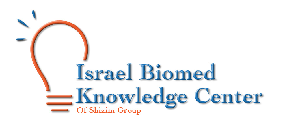 Israel-Biomed-Knoledge-Center-logo3