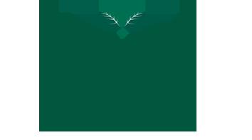 New-Logo-Nevet-220511