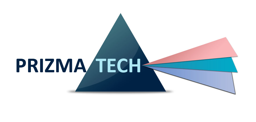 Prizma_tech_logo