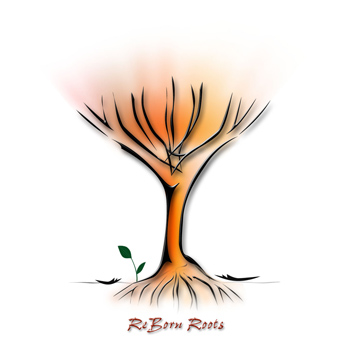 ReBornRoots-Logo300