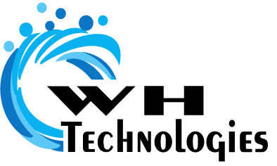 WHTechnologies_LOGO