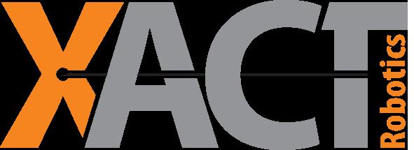 XACT_Logo2013