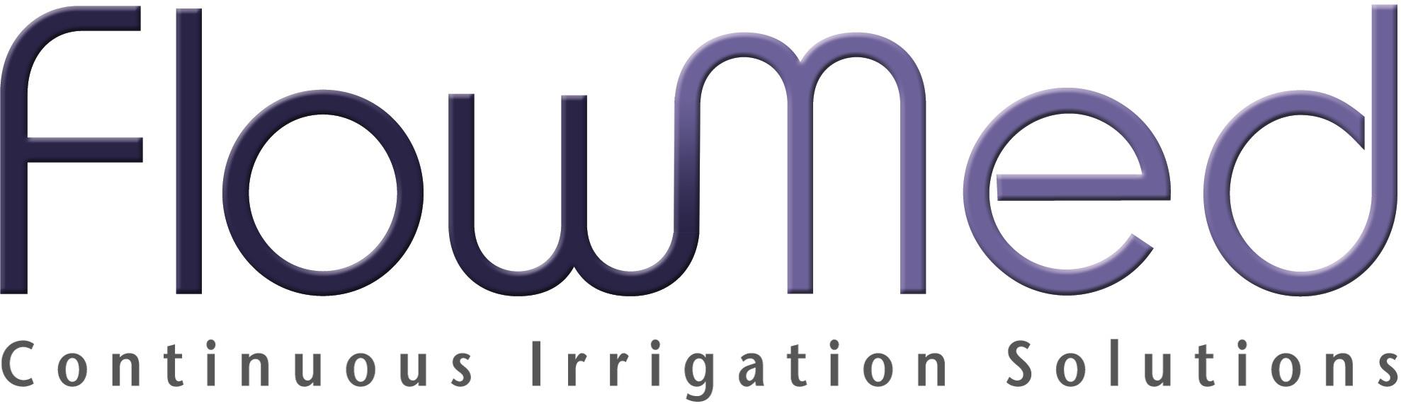 logo-flowmed