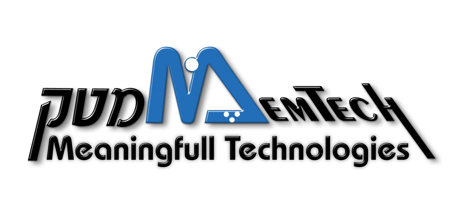 logo-memtech