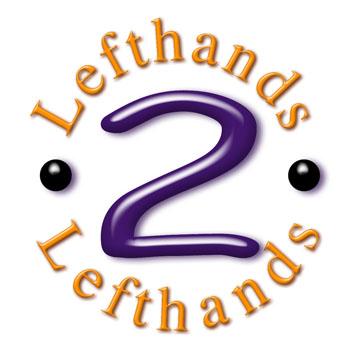 logo_2lefthandsB_s