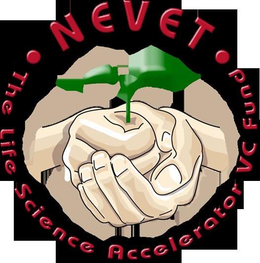 logo_NEVET_150dpi