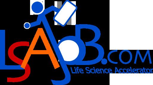 logo_lsajobcom