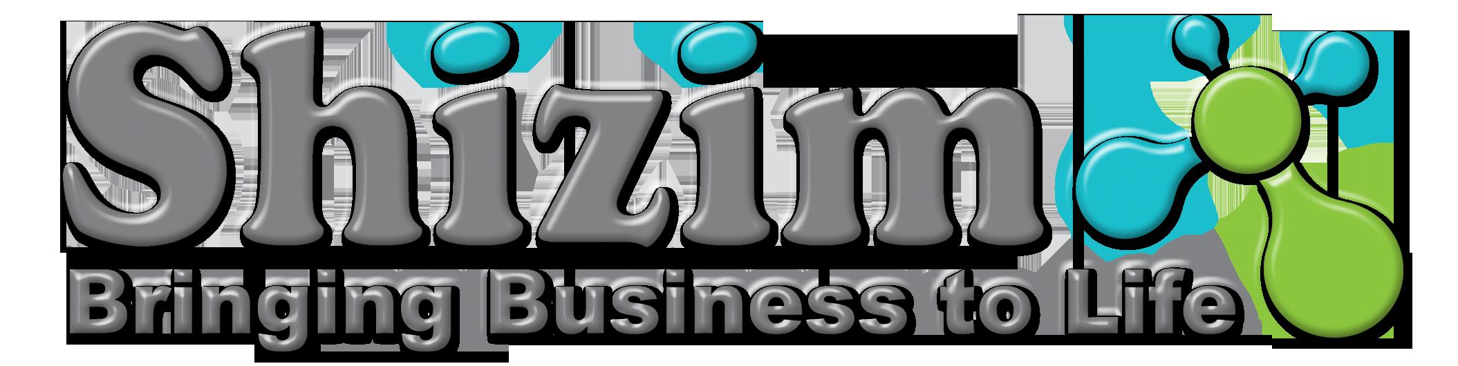 shizimLogo2014