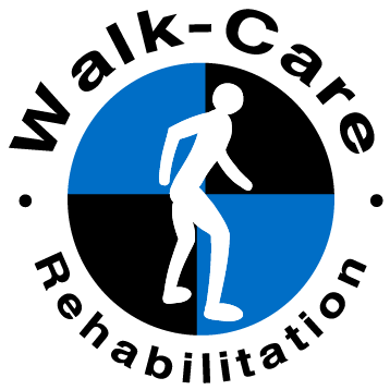 walk-care_logo_3x3_300dpi